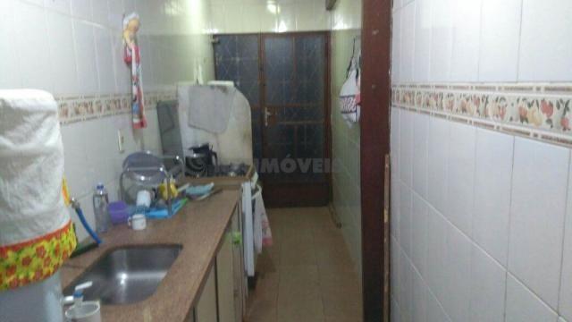Casa à venda com 3 dormitórios em Bela vista, Lagoa santa cod:678249 - Foto 20