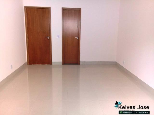 Casa de 3 quartos com Suite no Bairro Cardoso.Aceita Financiamento Bancario - Foto 6
