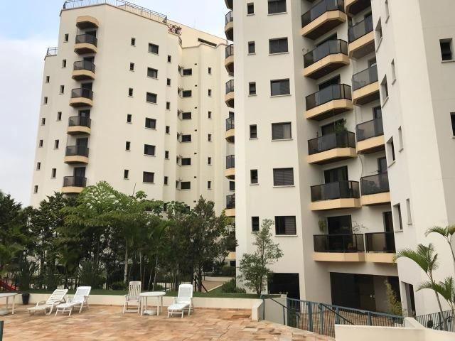 6ea2f19e359 Casas e apartamentos à venda no Brasil - Página 31