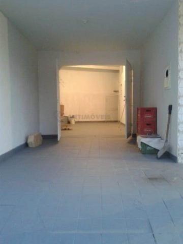 Casa à venda com 3 dormitórios em Glória, Belo horizonte cod:694911 - Foto 10