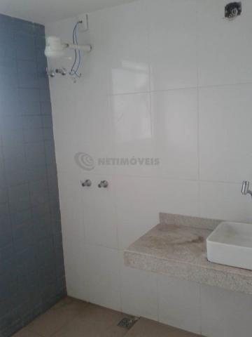 Casa à venda com 3 dormitórios em Álvaro camargos, Belo horizonte cod:699626 - Foto 15