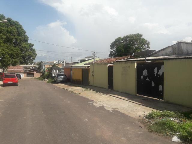 Casa bairro nova esperança 200 mil