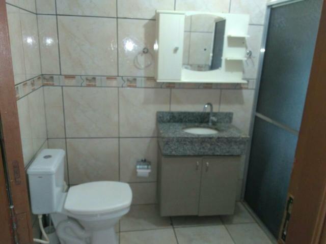 Casa, Nova Londrina/PR - Foto 2