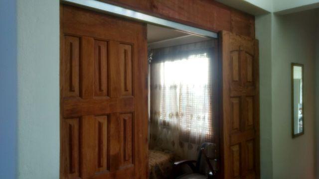 Boa Cobertura no Cachambi ac financiamento 02Qt vaga e condomínio barato perto do Prezunic - Foto 10