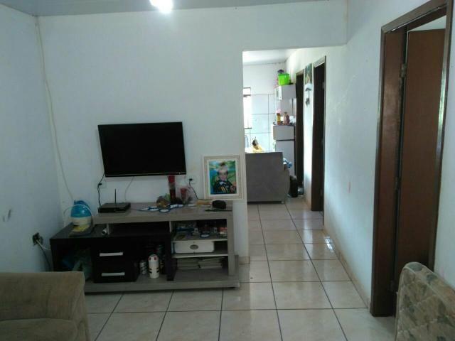 Casa, Nova Londrina/PR - Foto 12