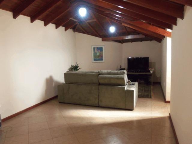 Casa - Tipo Sobrado - Jd. Athenas - Sertãozinho - SP - Foto 11