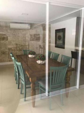 Oportunidade no Meireles, De R$ 1.600.000,00 Por R$ 1.150.000,00 Apartamento 164 M2 - Foto 7