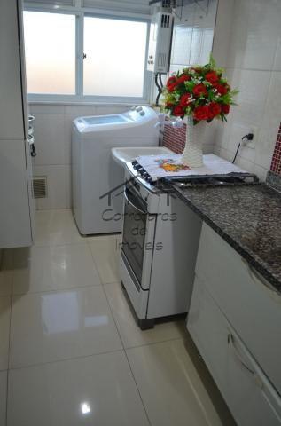 Apartamento À Venda - Benfica - Rio de Janeiro - RJ  - Foto 7