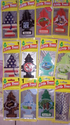 Littre trees - Foto 4