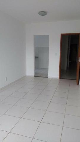 Ap Solar Oriental em Castanhal Pará por 200 mil reais ,2/4 com suite zap * - Foto 16