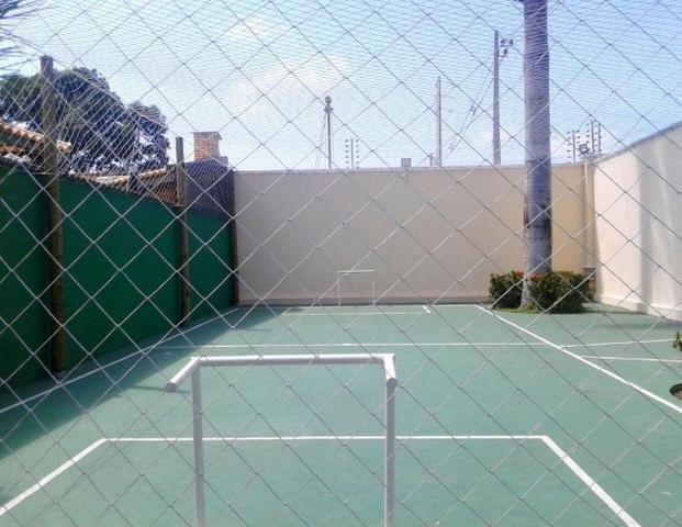 Casa duplex condomínio; Lagoa Redonda; 4 suites; 170 m² de área ; 4 vagas ; Lazer - Foto 10