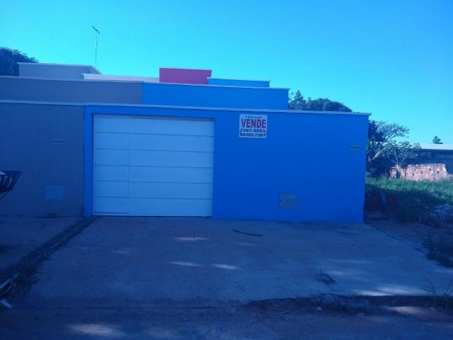 Casa 3 Quartos (suíte), Bairro Cardoso - Foto 8