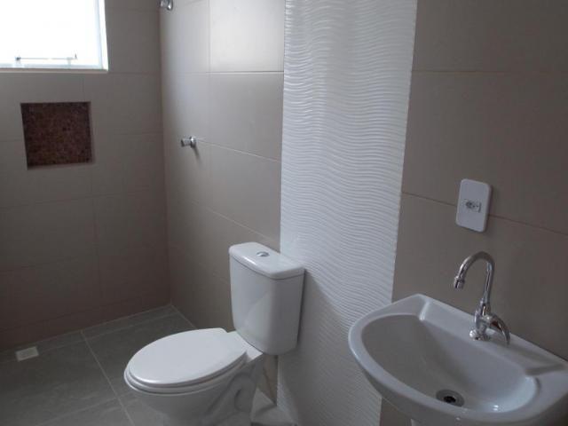 Sobrado com 2 dormitórios à venda, 66 m² por R$ 205.000 - Madri - Palhoça/SC - Foto 5