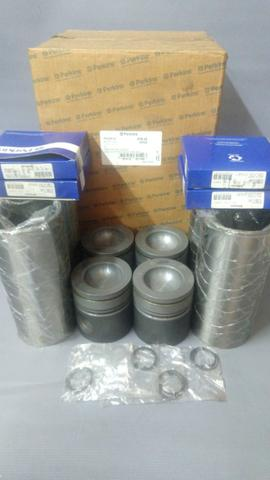 Kit de Motor Perkins - PK4236144