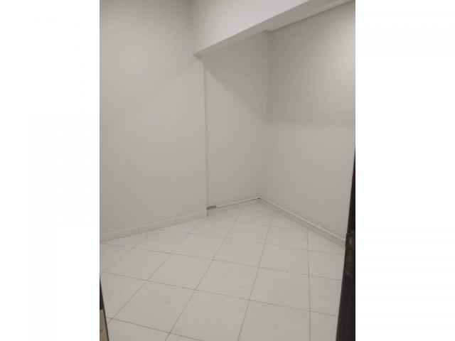 Escritório para alugar em Popular, Cuiaba cod:22893 - Foto 11