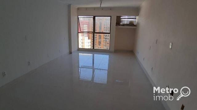 Sala comercial para alugar em Jardim renascença, São luís cod:SA0007 - Foto 2