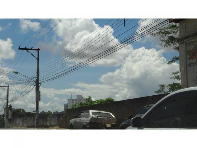 Loteamento/condomínio à venda em Centro norte, Cuiaba cod:18969 - Foto 6