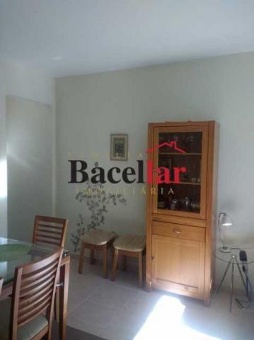 Apartamento à venda com 2 dormitórios em Copacabana, Rio de janeiro cod:TIAP23202 - Foto 2