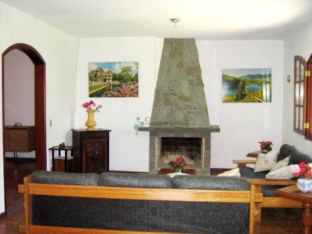 Fazenda rural à venda, Sebastiana, Teresópolis. - Foto 17