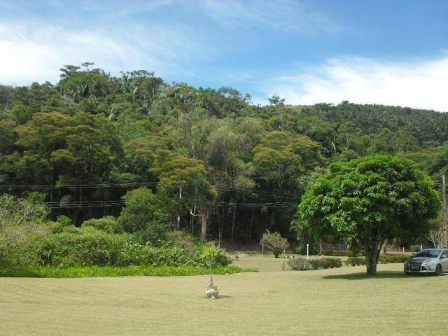 Sítio rural à venda, Campo Limpo, Teresópolis. - Foto 13