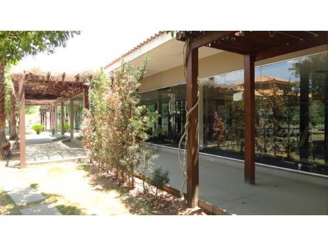 Loteamento/condomínio à venda em Ribeirao do lipa, Cuiaba cod:22926 - Foto 11