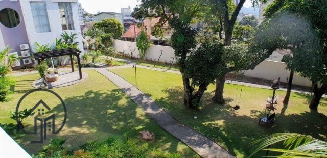 Apartamento à venda por R$ 2.900.000,00 - Nova Brasília - Jaraguá do Sul/SC - Foto 15