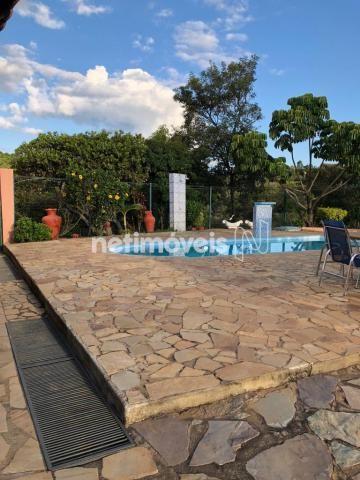Casa de condomínio à venda com 3 dormitórios cod:772457 - Foto 9
