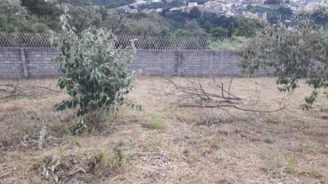 Terreno condominio - Foto 16