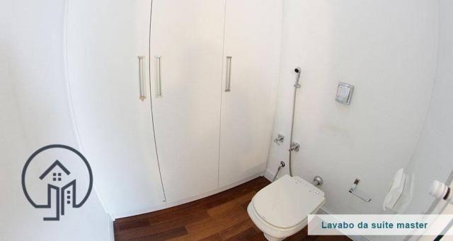 Casa à venda, 350 m² por R$ 1.800.000,00 - Vila Nova - Jaraguá do Sul/SC - Foto 14