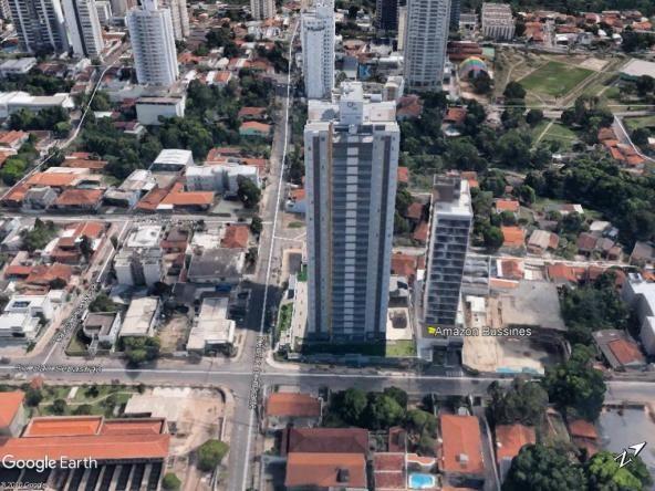 Loja comercial à venda em Quilombo, Cuiaba cod:22912