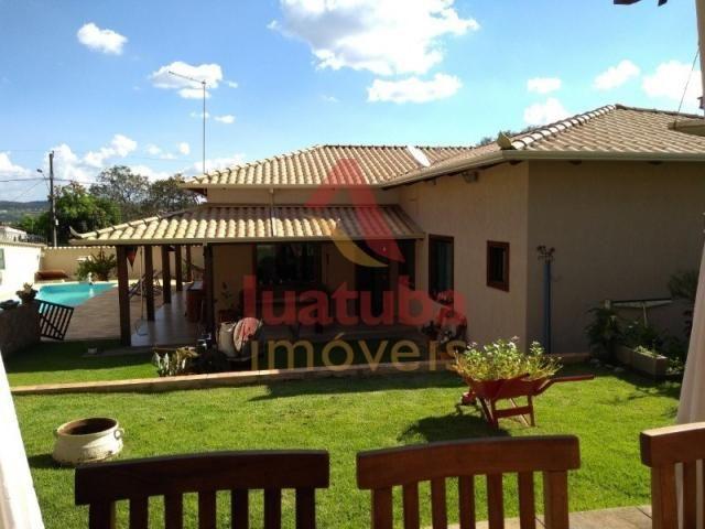 Casa residencial aconchegante com área gourmet disponível para venda em juatuba | juatuba  - Foto 20
