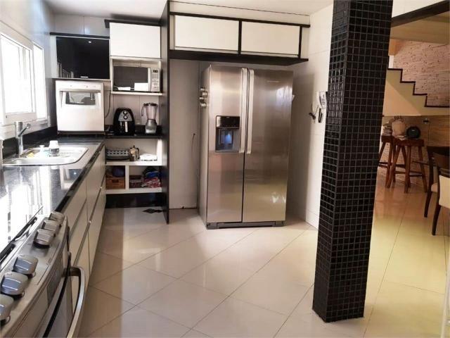 Casa de vila à venda com 3 dormitórios em Olaria, Rio de janeiro cod:359-IM400235 - Foto 9