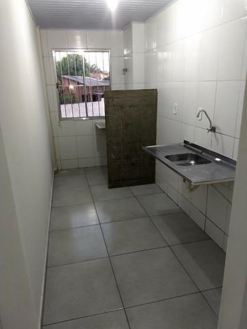Apartamento Residencial Araçá - Foto 16