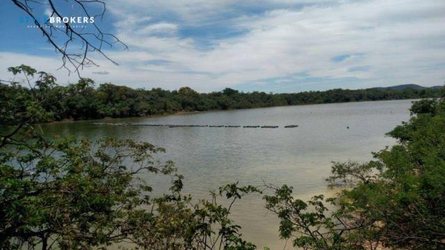 Fazenda no Estado da Bahia - Foto 8