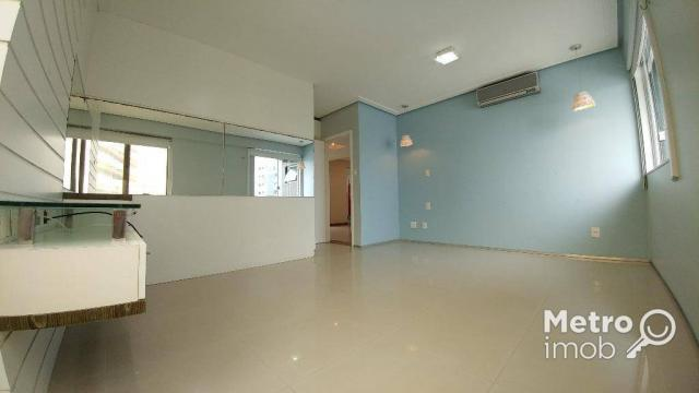 Apartamento à venda com 2 dormitórios em Jardim renascença, São luís cod:AP0301 - Foto 18