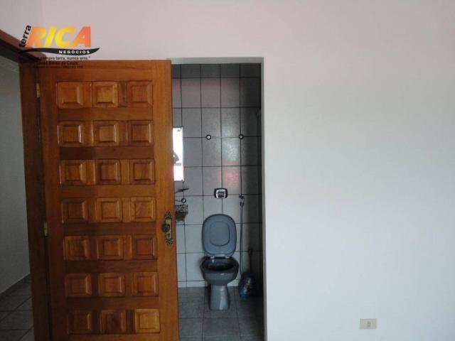 Apto no Condomínio Milênio em Ji-Paraná a venda - Foto 19