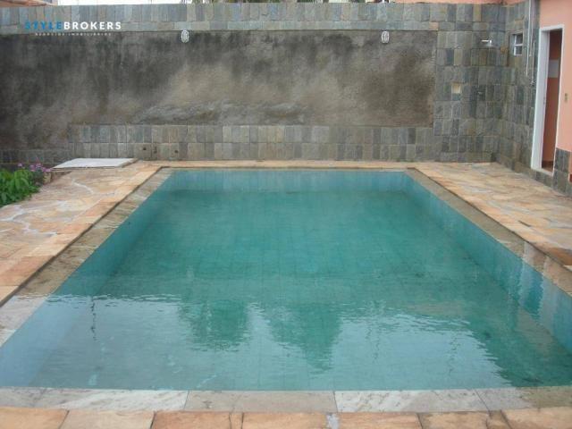 Casa comercial ou residencial com 3 dormitórios à venda, 251 m² por R$ 500.000 - Boa Esper - Foto 2