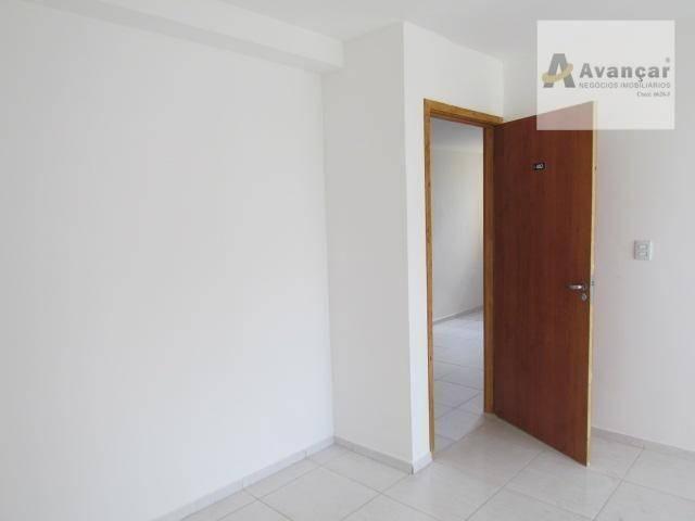 Apartamento residencial para locação, Suape, Ipojuca. - Foto 14