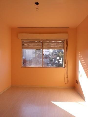 Apartamento para alugar com 3 dormitórios em , cod:I-018859 - Foto 7