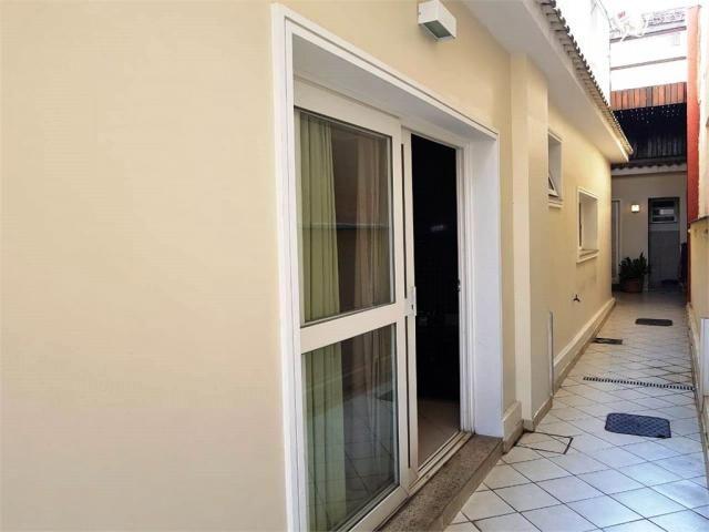 Casa de vila à venda com 3 dormitórios em Olaria, Rio de janeiro cod:359-IM400235 - Foto 3