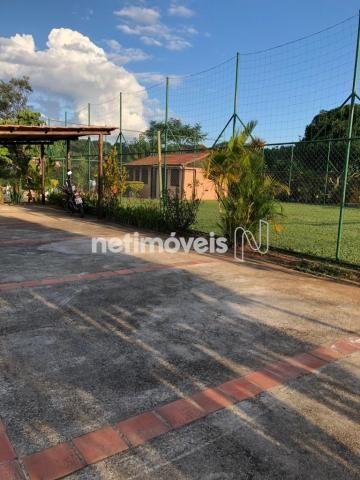 Casa de condomínio à venda com 3 dormitórios cod:772457 - Foto 19