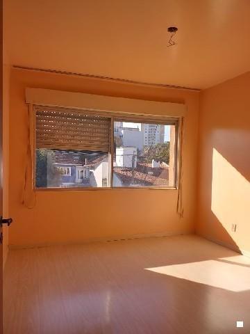 Apartamento para alugar com 3 dormitórios em , cod:I-018859 - Foto 6