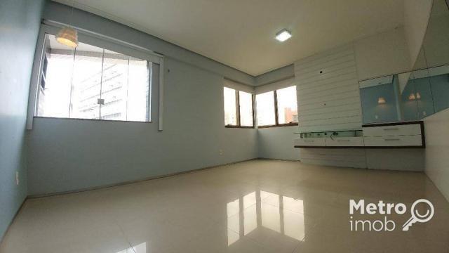 Apartamento à venda com 2 dormitórios em Jardim renascença, São luís cod:AP0301 - Foto 17