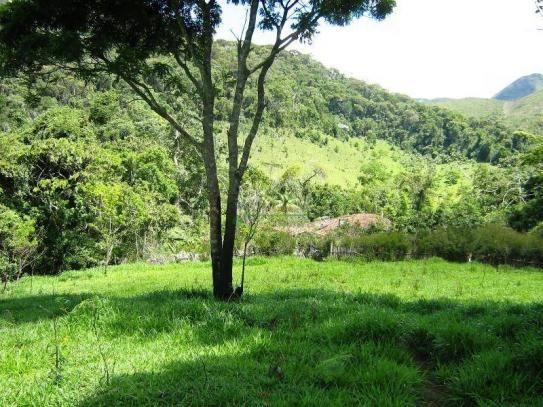 Fazenda rural à venda, Sebastiana, Teresópolis. - Foto 12