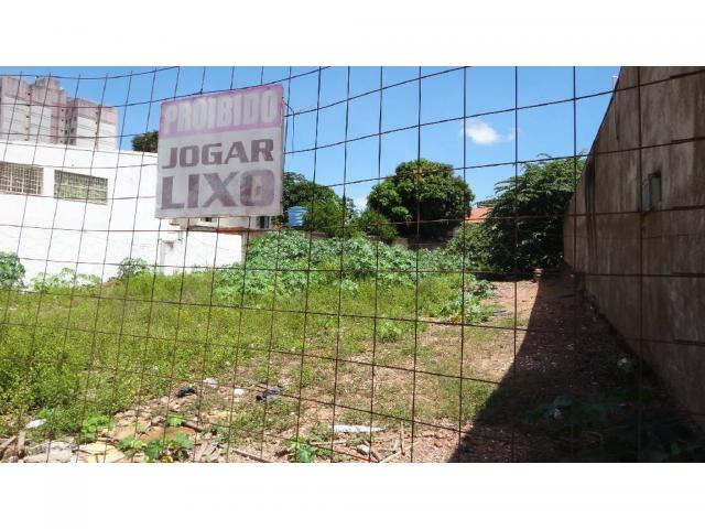 Loteamento/condomínio à venda em Centro norte, Cuiaba cod:18969 - Foto 10
