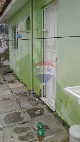 Excelente Casa no Pilar - Foto 16