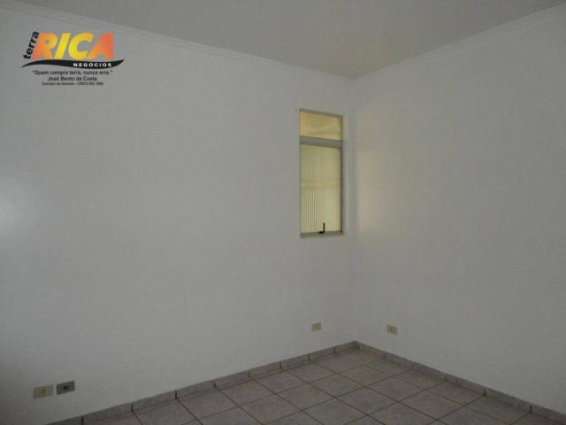 Apto no Condomínio Milênio em Ji-Paraná a venda - Foto 16