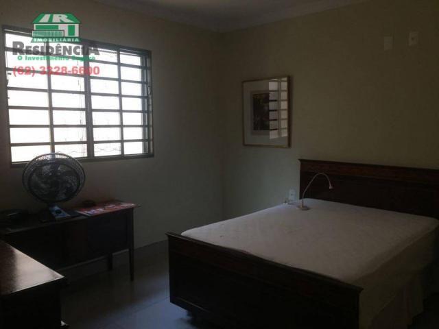 Casa residencial à venda, Anápolis City, Anápolis. - Foto 3