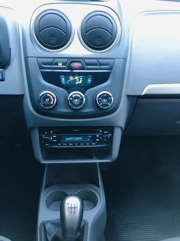 Chevrolet Agile LTZ 1.4 flex - Foto 13
