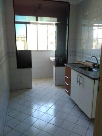 Apartamento à venda, 50 m² por r$ 265.000,00 - santa maria - são caetano do sul/sp - Foto 10